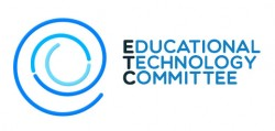 Education Technology Ontario