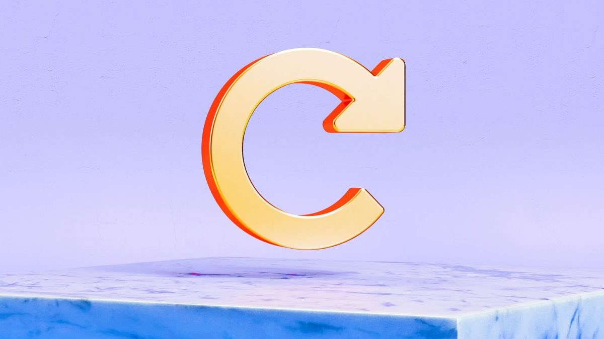 Recap Icon