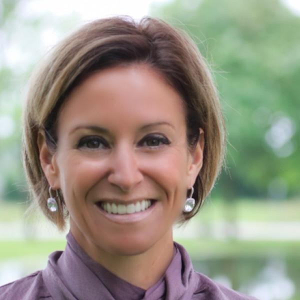 Stephanie DeFranceschi