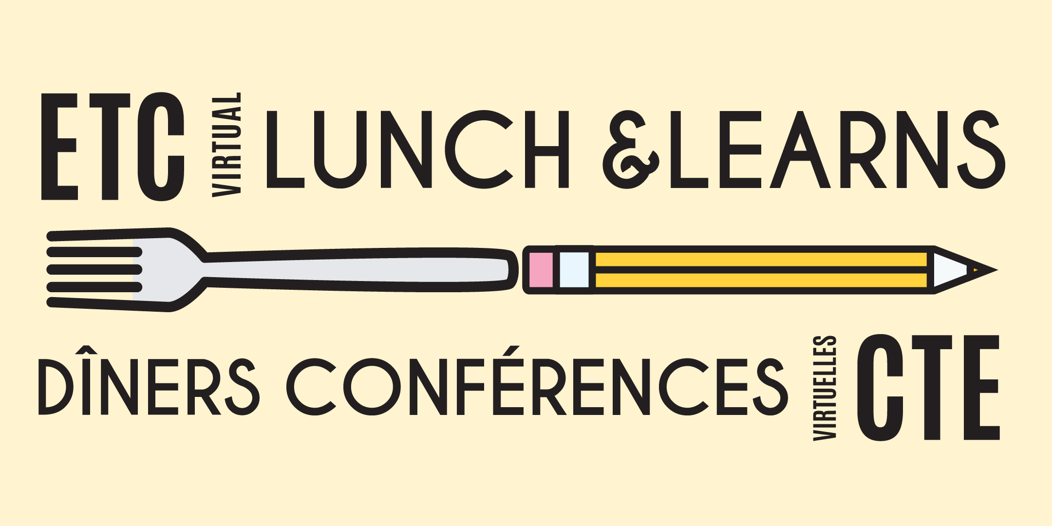 Virtual Lunch and Learn Series